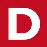 logotipo de DATO ECONOMICO, SA