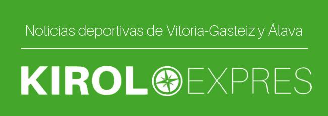Norte_Expres