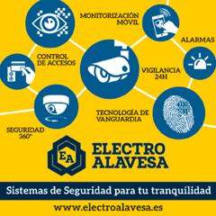 ElectroAlavesa – Febrero