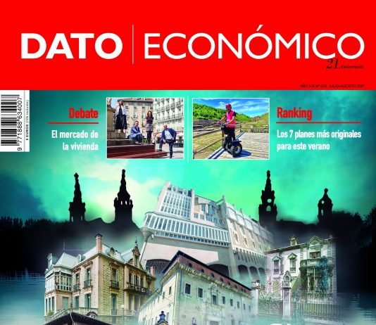 portada datoeconomico edificios vacios vitoria