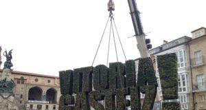 green capital