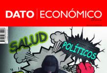 portada 224 dato economico revista