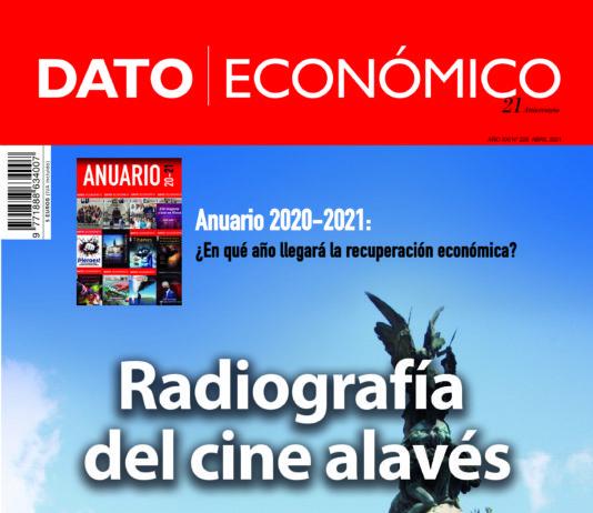 portada dato economico cine abril 2021