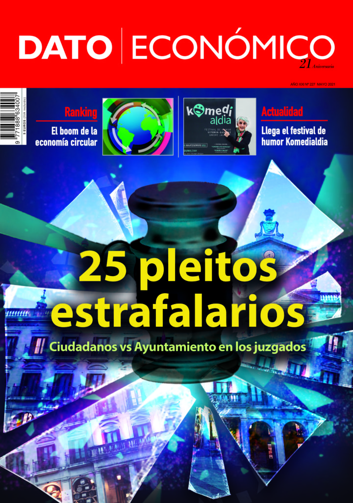 PORTADA 227 pleitos datoe economico